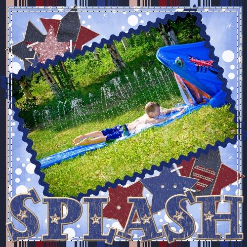 sm.splash.TLST.CMLS
