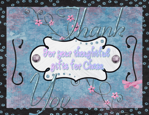 wf.thankyoucardscrapbook small